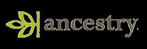 ancestry-sverige