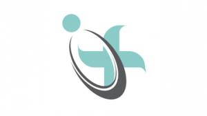 smolab-logotyp